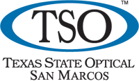 Texas State Optical - San Marcos
