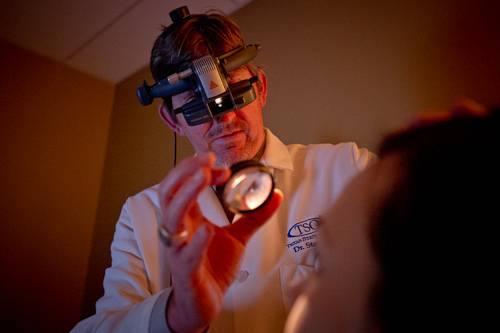 optometrist san marcos