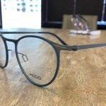 Designer Eyewear at Texas State Optical West Plano