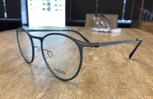 First Eye Care | Vision Center - Plano, TX