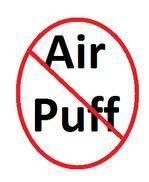 Air_Puff
