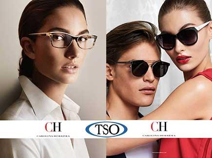 carolina herrera eyewear silsbee tx