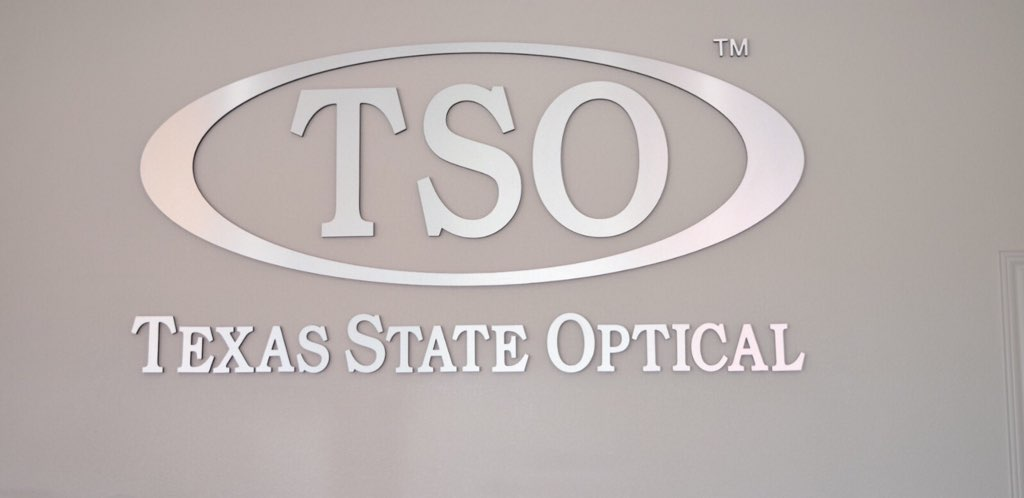 Get Directions to our TSO Optometric office in Silsbee, TX