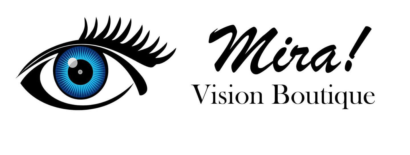 MIRA! Vision Boutique