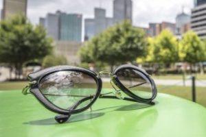 Glasses 1 300x200