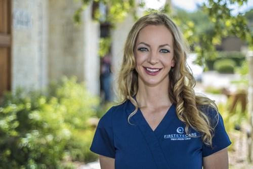 Dr. Nicole Davis