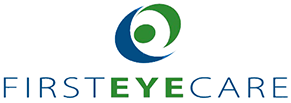 First Eye Care Dallas