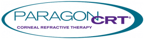 Learn More About Paragon CRT