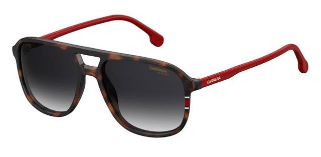 carrera sunglasses 1