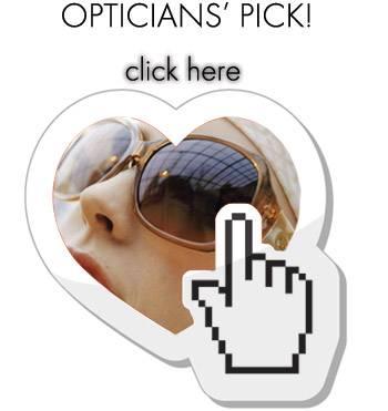 contact lenses san antonio by eye doctor Stone Oak
