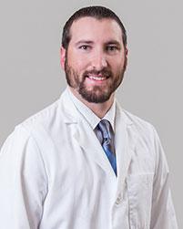 dr-jordan-mutschink