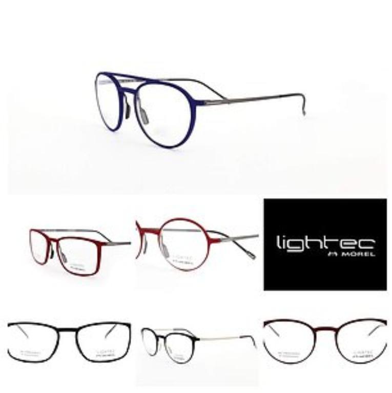 lightec 3d glasses Westlake