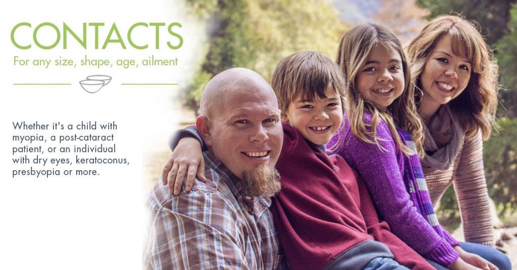 Contacts AntOneFits FB Ad4