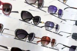 lindberg sunglasses in worthington and columbus