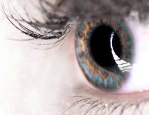 eye exam Worthington