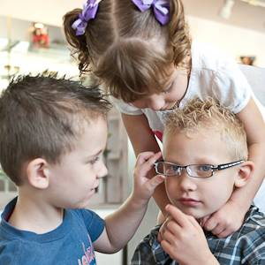 Kids_Eyeglasses_2
