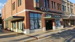 TSO Wichita Falls storefront