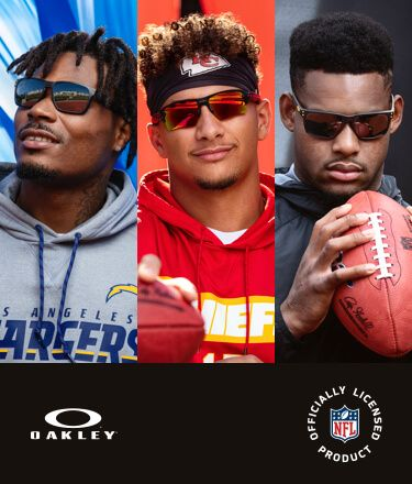 oakley nfl sunglasses wichita falls