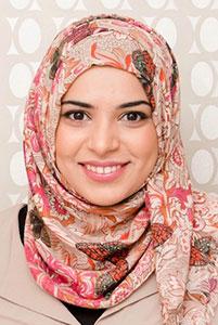 dr-zahra-nathani