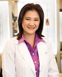 dr-lisa-le