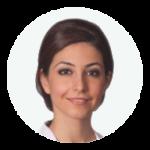 Dr. Elle (Alnaz) Fazlalizadeh