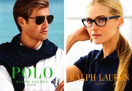 polo ralph lauren eyeglasses spring tx