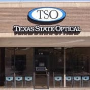 tso riverside eye doctors