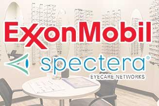 exxonmobil spectera portland tx