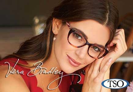 vera bradley eyewear 2019 portland