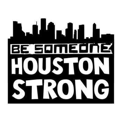 meyerland tso houston strong
