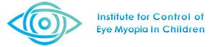 Myopia Control in Spring, TX