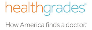 healthgrades texas state optical north spring