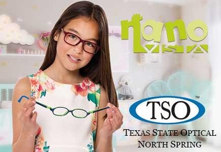 nanovista kid proof eyewear spring tx