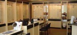 frames tso heights