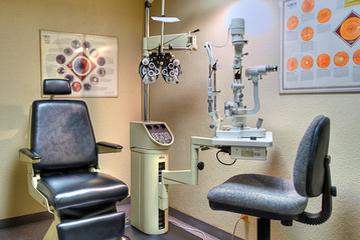 first eye care killeen