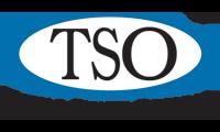 Texas State Optical - Gateway