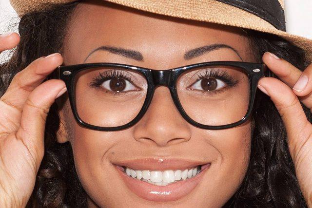 eyewear africanamerican girl glasses 640x427