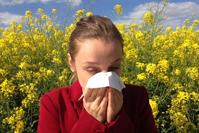 Do_I_have_eye_allergies-640x427