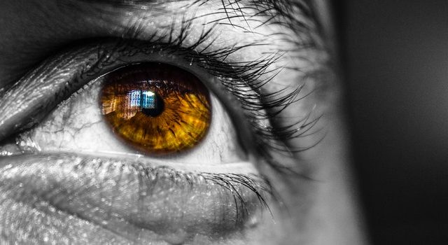 black-and-white-close-up-eye-18809-640x350
