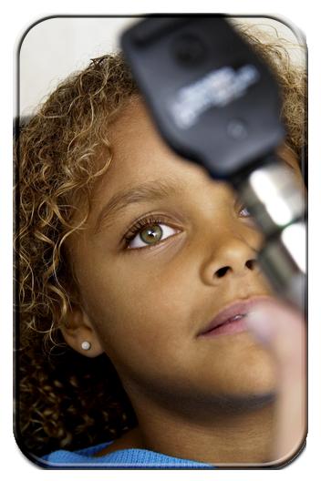 childrens vision3