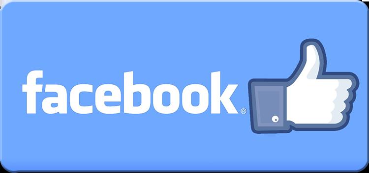 facebook icon2