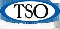 Texas State Optical - Schertz