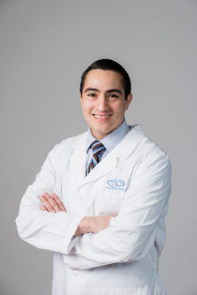 Dr. Castro picture small