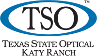 Texas State Optical - Katy Ranch