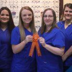 Eye Doctor Orange TX