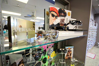 new braunfels optical