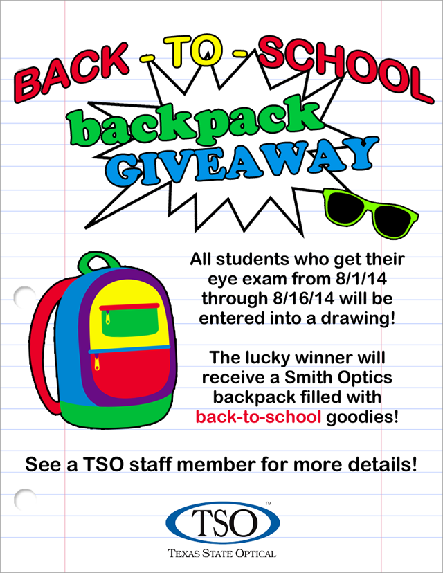 backpackgiveaway small