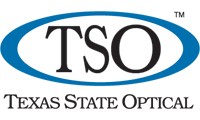 Texas State Optical - Mansfield
