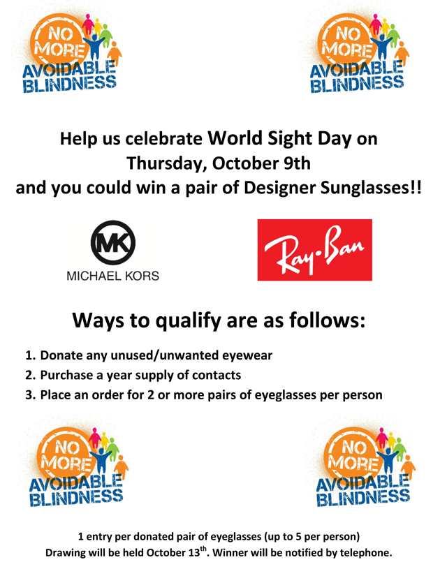 world sight day rafflesmall