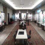 Eye doctor Mansfield, TX
